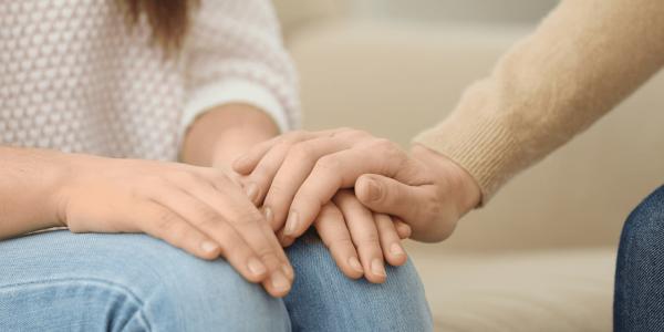 Apoyo y recursos psicológicos CCAA